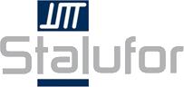 Stalufor logo